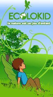 Ecolokid