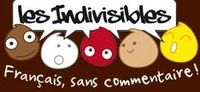 Les indivisibles