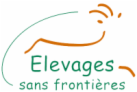 Elevages-sans-frontieres