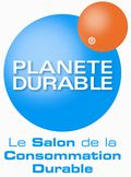 SalonPlaneteDurable-logojpg-2011-baselinebleue