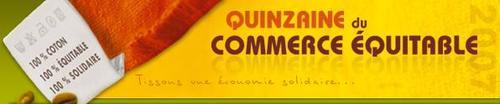Quinzaine_5