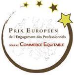 Prix_europeen_de_lengagment_des_p_2