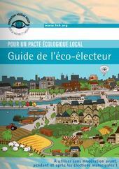 Guide_de_lcolecteur_3