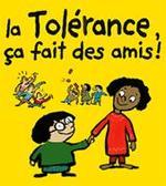 Tolrance_1